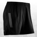 Race Loose Fit Shorts