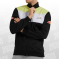 Heuse Track Top