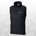 Powder Pass Vest