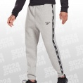 Training Essentials Tape Jogger Pants