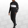 Training Essentials Linear Logo Tracksuit