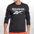 Identity Fleece Crew Sweatshirt
