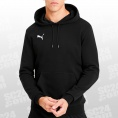 teamGOAL 23 Casuals Hoody