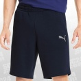 teamGOAL 23 Casuals Shorts