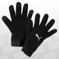 teamLIGA 21 Winter Gloves