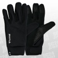 Light Player Gloves