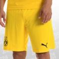 BVB Replica Shorts mit Innerslip