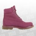 Premium 6-Inch Boot Women