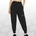 Sportswear Swoosh Woven Pant Women