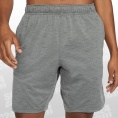 Dry Short