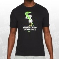 Dri-FIT Humor Graphic Tee