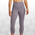 Meridian Crop Legging Women