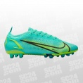 Mercurial Vapor 14 Elite AG