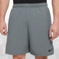 Flex Woven Shorts