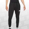 Dri-FIT Graphic Tapered Pant