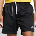 Sportswear Shorts Woven