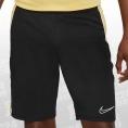 Dri-FIT Academy Joga Bonito Shorts