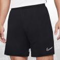 Dry Academy 21 Shorts Junior