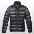 Corvara Evo 1 Jacket