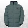Urban Reversible Jacket