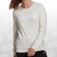 Essentials Linear Sweatshirt Women