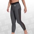 Maternity Designed To Move Sport 7/8-Tight Women