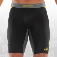 DNAmic Compression Half Tights