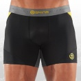 DNAmic Compression Short Tights
