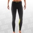 DNAmic Compression Long Tights Women