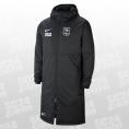 Repel Park 20 Synthetic-Fill Winter Jacket