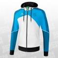 Premium One 2.0 Trainingsjacke mit Kapuze
