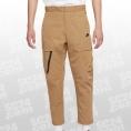Sportswear Tech Essentials Utility Woven Pant