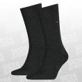 Sock Classic 2er Pack