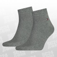 Sock Quarter 2er Pack