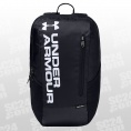 Gametime Backpack