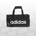 Linear Duffle Bag XS