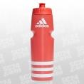 Performance Bottle 0,75 L
