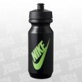 Big Mouth Water Bottle 22oz