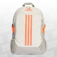 3 Stripes Power Backpack V