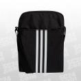 Organizer Bag 3