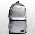 Classic M Metallic Backpack