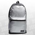 Classic M Metallic Backpack