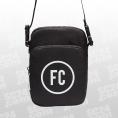 F.C. Heritage Bag
