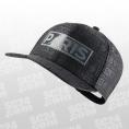 PSG Pro Snapback Cap