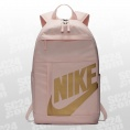 Sportswear Elemental Backpack