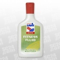Fitness Fluid 200 ml