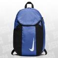 Academy Team Backpack