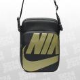 Sportswear Heritage 2.0 Bag