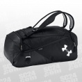 Contain Duo Backpack Duffle S