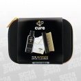 Cure Ultimate Shoe Cleaning Kit